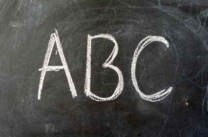 The ABCs of Successful Relationships
