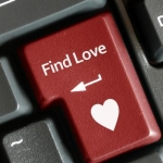 Why You Need To Cancel Your Online Dating Profile NOW!