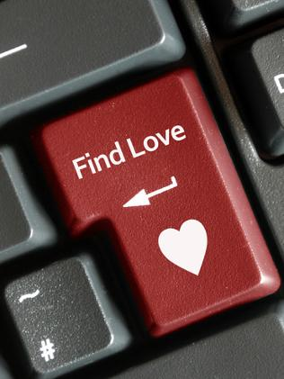 how to use compatibility to find out love