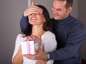 man_giving_gift