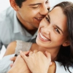 Make Your Man Hold On and Never Let You Go with Tips 17-20