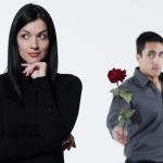 """""""Relationship Lite"""" A New Way to Date (Part 1)"""