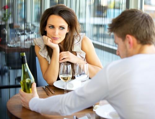 Understand Men Now with Jonathon's Tips 14–16