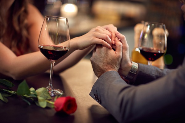 Can dating be fun?