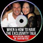 exclusivity-talk-293x300