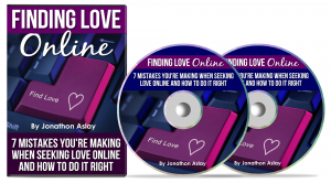 improve your online dating profile with Finding Love Online