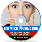 too-much-information-298x300