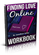 workbook-cover-212x3001