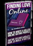 write-a-killer-profile-small