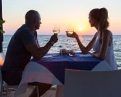 5 phases midlife dating