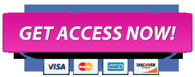 get-access