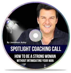 strong-woman-call