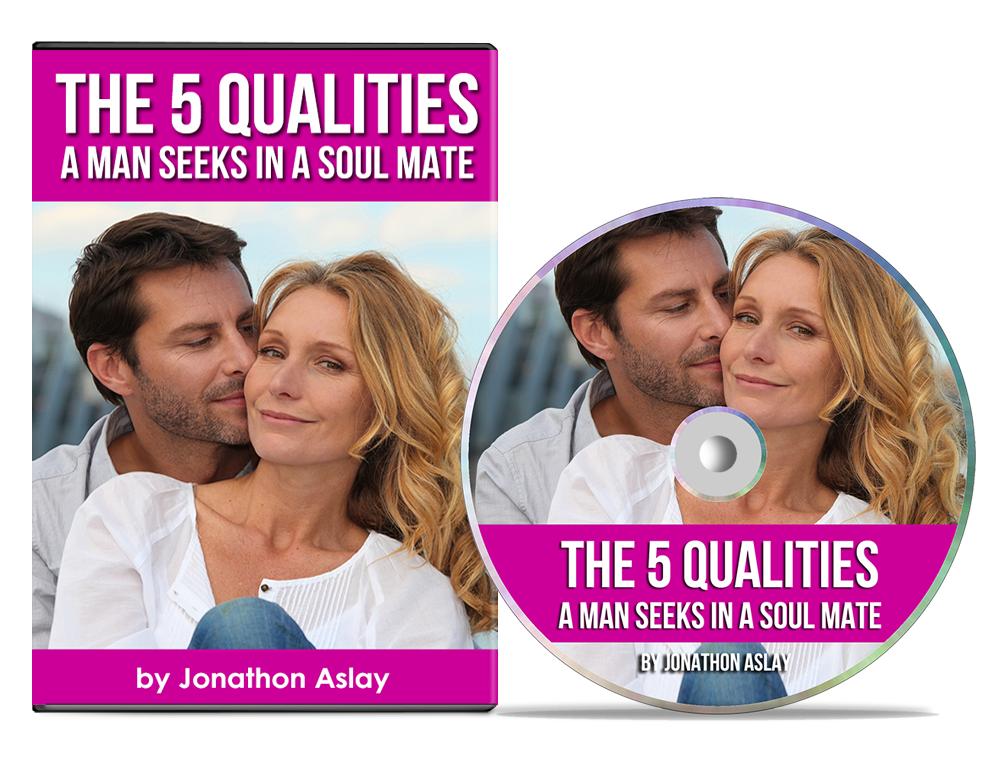 5 Qualities Image (2)