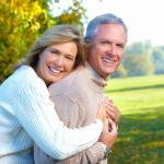 What are the Rules for Midlife Dating?