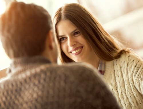 How to Evaluate a Man's Emotional Maturity