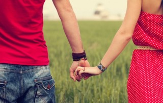 importance of determining compatibility